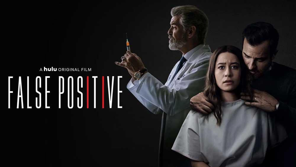False-Positive-Hulu-Review